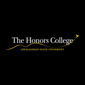 The Honors College - Appalachian State University
