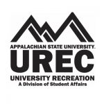 Appalachian State University Recreation