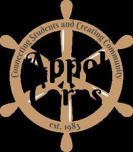 AppolCorps - Appalachian State University