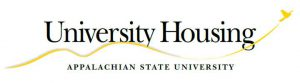 University Housing - Appalachian State University