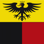 Berner Oberland flag